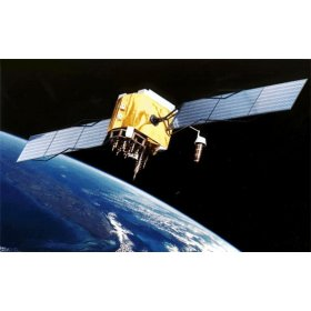 Türksat 4A Uydusu Yayına Başladı. Frekanslar Değişti. Güncel Şebeke Arama Frekansları 2018