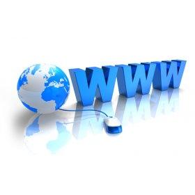 Web Sitemiz Yeni Tasarımıyla Yayına Başlamıştır..