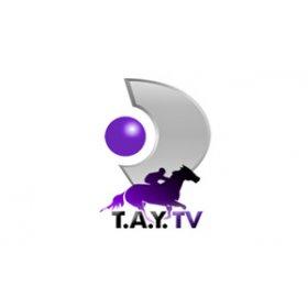 Tay Tv Frekans Değişikliği, Tay Tv Göstermiyor Problemi. Tay Tv Yayın Problemi